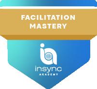 virtual classroom facilitation application