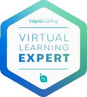 virtual learning expert
