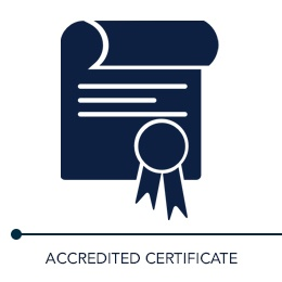 AccreditedCertificate_Icon.jpg