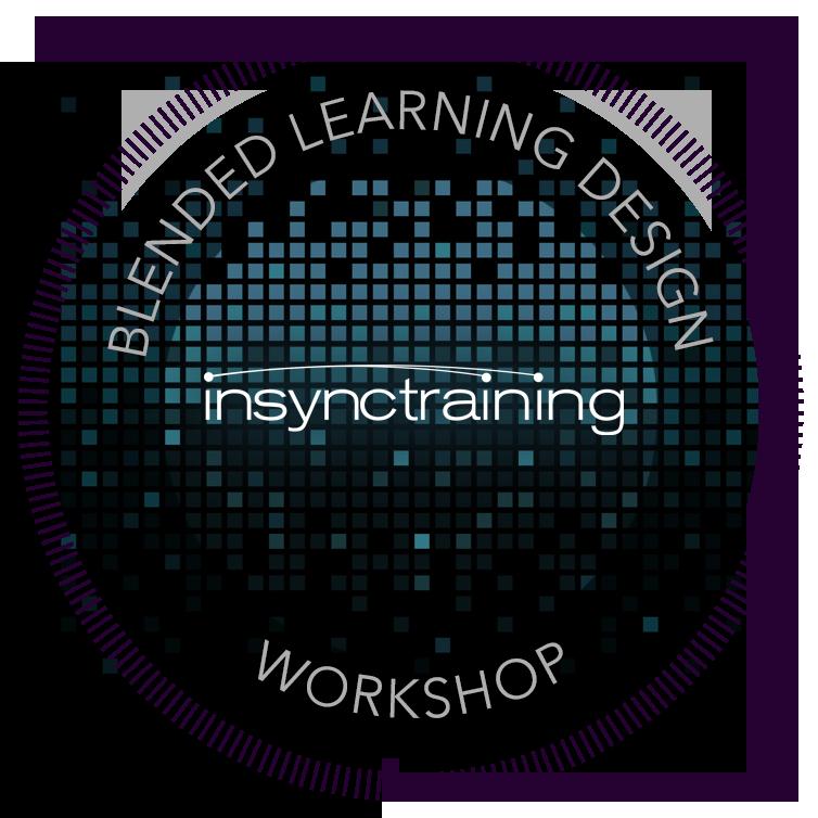 BlendedLearningDesign_Badge.png