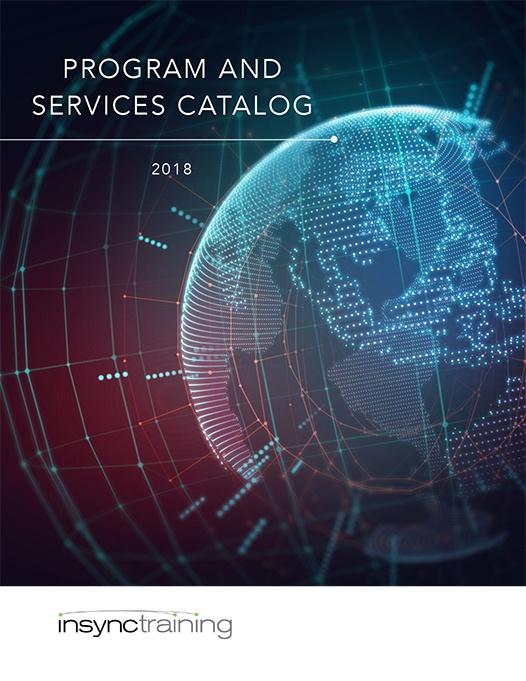 InSync_CourseCatalog2018_Cover.jpg