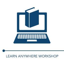 LearnAnywhereWorkshop_Icon.jpg