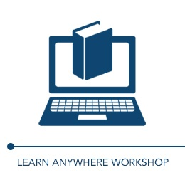 LearnAnywhereWorkshop_Icon.jpg