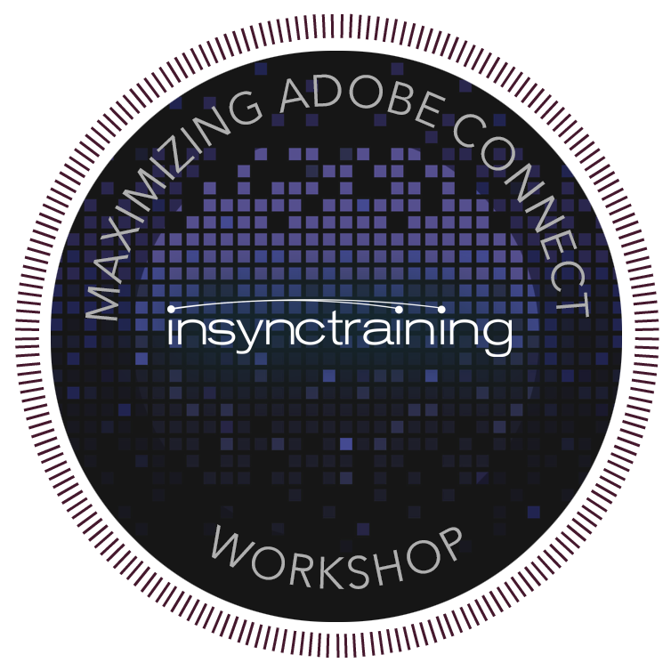 MaximizingAdobeConnect_Badge.png