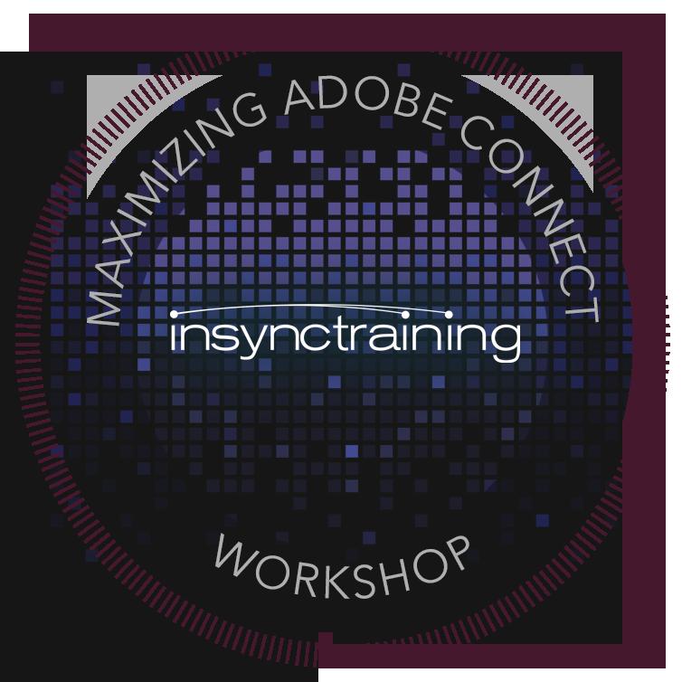 MaximizingAdobeConnect_Badge.png
