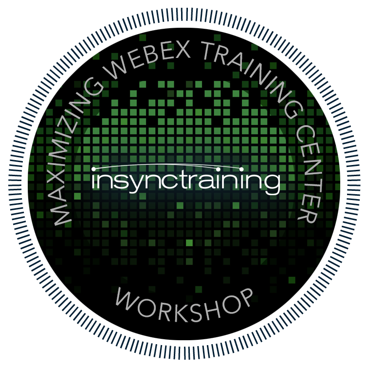 MaximizingWebEx_Badge.png