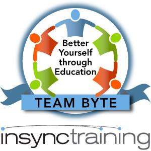 Team BYTE