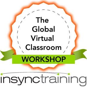 The Global Virtual Classroom Workshop