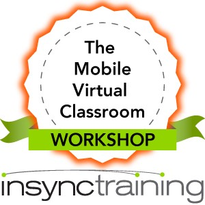 The Mobile Virtual Classroom Workshop