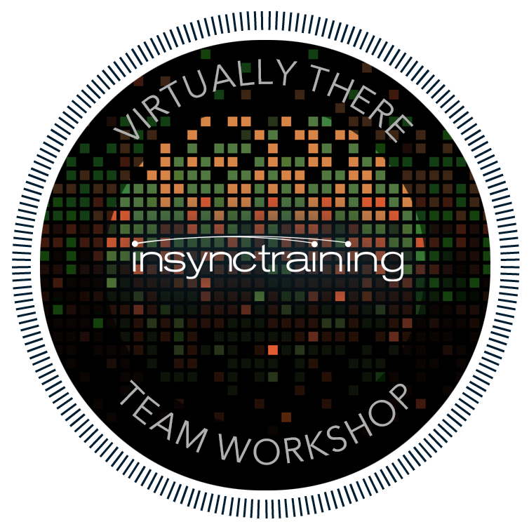 VirtuallyThere_TeamWorkshop_Badge.png