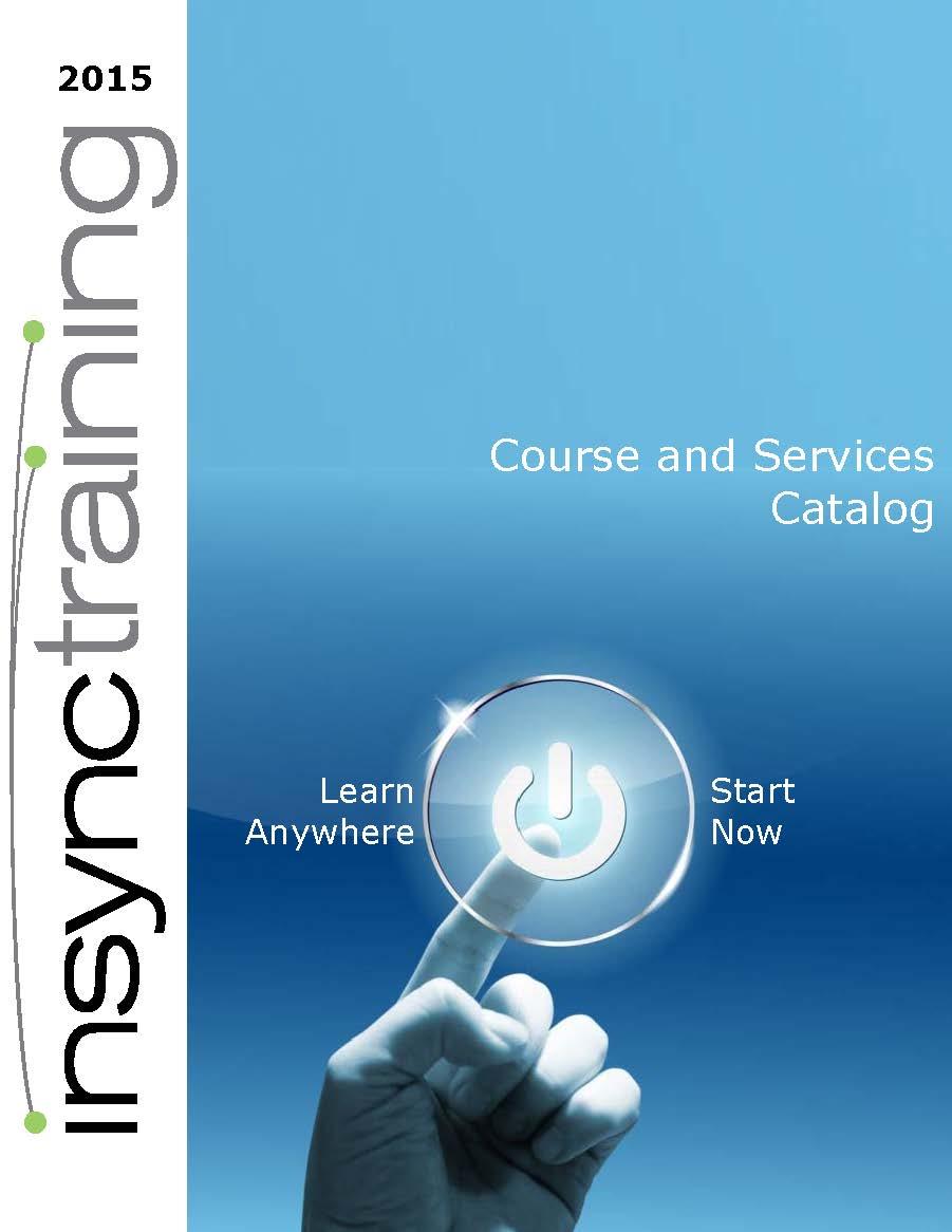 course_catalog