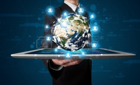 20201010-young-businessman-presenting-3d-earth-globe-in-tablet.jpg